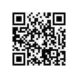 135adc9c-d0b4-40db-bca2-4d73a68f22fe.jpg