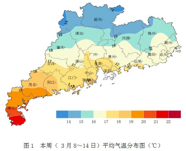 031801农业气象.jpg
